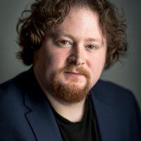 christopher-keegan-profile-photo
