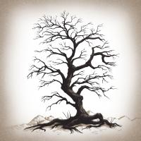james-dermond-gothic-tree-profile-image