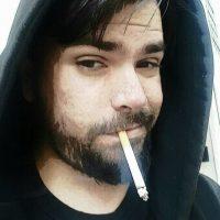 michael-marks-profile-photo