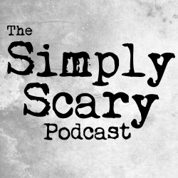 the-simply-scary-podcast-logo