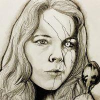 ashley-arndt-portrait-contrast-cropped