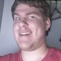 josh-irish-profile-photo-cropped