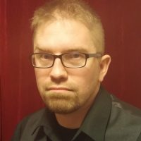 pendleton-arkwright-profile-photo-cropped