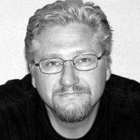 Kevin David Anderson Profile Photo
