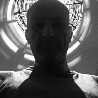 Gareth Shore Profile Photo (cropped)