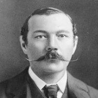 Arthur-Conan-Doyle-cropped
