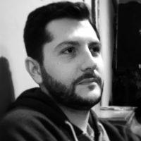 BrianMartinez-Profile-Photo-cropped