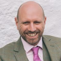 DavidSharrock-Profile-Photo-cropped