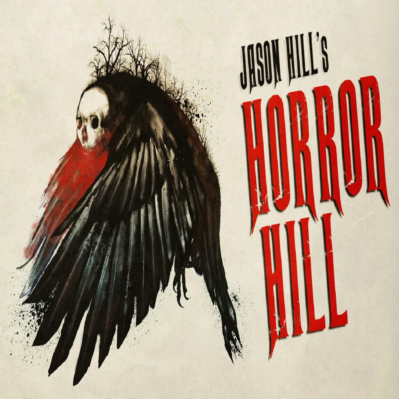 Horror Hill