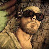 Jason Hill - Illustrated Profile Photo - cropped