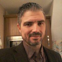 StephenBacon-profile-photo-cropped