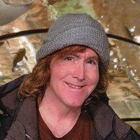 Brian-Hodge-profile-photo