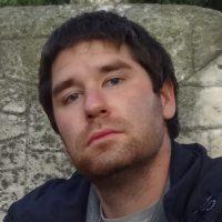 Craig Groshek - Profile Photo