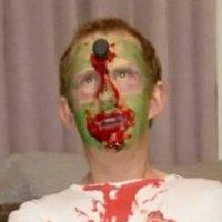 Adam Davies - Profile Photo - Cropped
