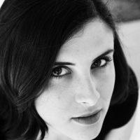Erica Garraffa - Profile Photo 2 - Cropped