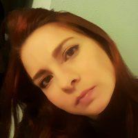 Heather Thomas - Profile Photo 2 - Cropped