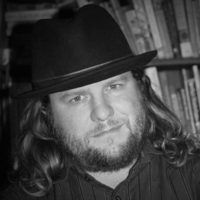 Matthew Brockmeyer - Profile Photo - Cropped