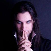 Kenneth Kohl - Profile Photo - Cropped