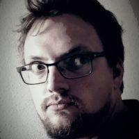 Joshua L. Hood - Profile Photo New