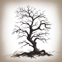 james-dermond-gothic-tree-profile-image