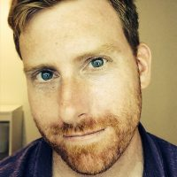 jeff-clement-profile-photo