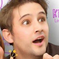 kevin-thomas-profile-photo-cropped