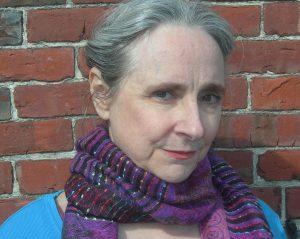 Mary Naugle