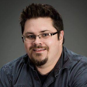 Steven Schniers
