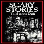 ScaryStoriesToldInTheDark-1400x1400-podcastcover