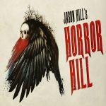 HorrorHill-avatar-500px