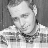 Adam-Howe-profile-photo-cropped