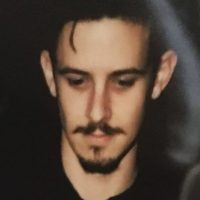 CreepyCarbs - Profile Photo (Cropped)