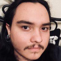 Felipe-Ojeda-Profile-Photo-cropped