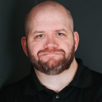Tim Miller - Profile Photo (cropped)