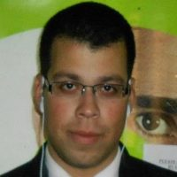 Andrew Berrios - Profile Photo - Cropped