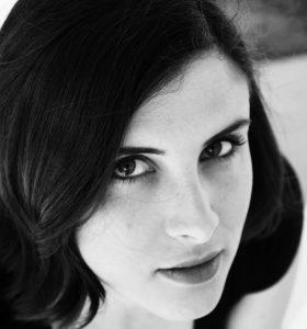 Erica Garraffa