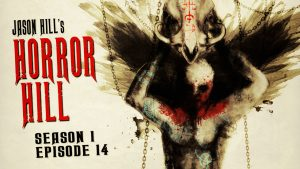 Horror Hill – Season 1, Episode 14