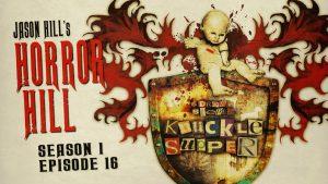 Horror Hill – Season 1, Episode 16