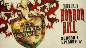Horror Hill – Season 1, Episode 17