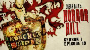 Horror Hill – Season 1, Episode 19