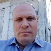 Jim Harberson - Profile Photo - Cropped