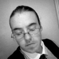 Miles Voltaire - Profile Photo