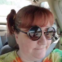 Tonia Brown - Profile Photo