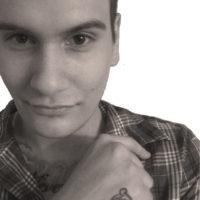 Nick Botic - Profile Photo