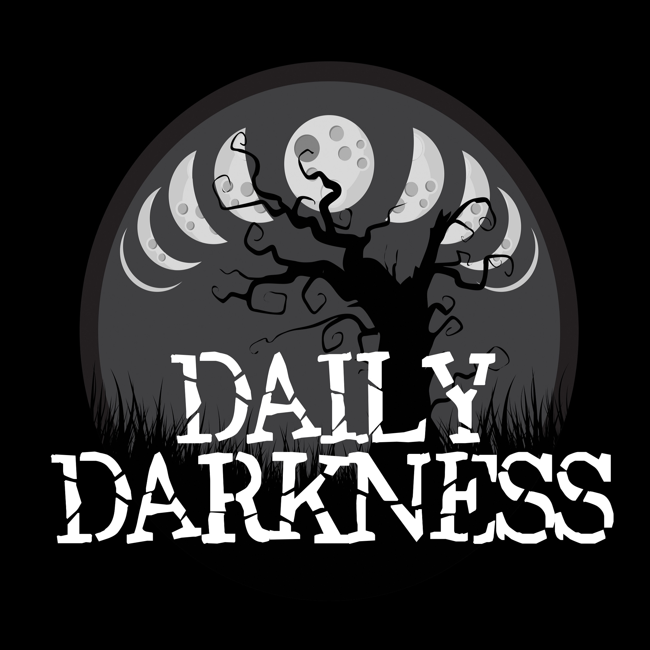 Daily Darkness